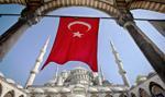 Turcja: wzrost PKB wystrzelił do 11,1 proc.
