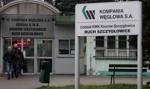 Nowa Kompania Węglowa ma powstać do końca września