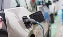 E-auta ominą stacje paliw