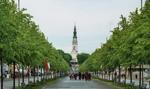 Premier, marszałek Sejmu i inni politycy PiS modlili się na Jasnej Górze