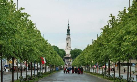 Prezydent Częstochowy: Planowane zmiany podatkowe zagrażają samorządom
