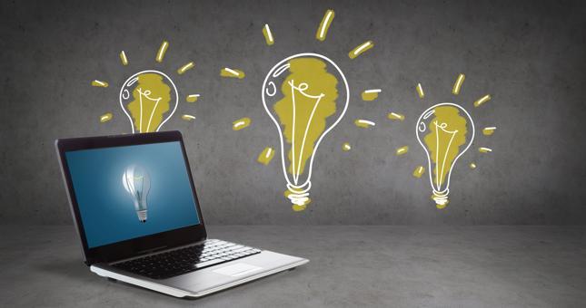 Szwajcarski ekspert: Innowacje to interes firm, a nie rządu