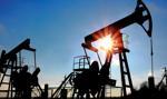 Ropa drożeje najszybciej od 6 lat