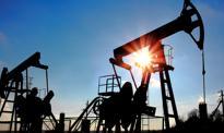 Największy (ale nie najgorszy) szok naftowy w powojennej historii