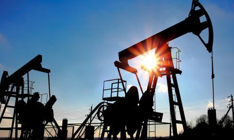 Ceny ropy w USA w dół po najwyższej tygodniowej zwyżce od czerwca