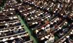 Sejm przyjął ustawę rozszerzającą skład KNF. Wydłużono pomoc dla tzw. frankowiczów