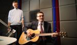 Jak minister Morawiecki został gwiazdą internetu