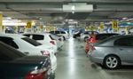 Zakup garażu pomysłem na inwestycję. Ile można zarobić?