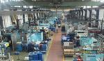 Zamknięcie sprzedaży Impexmetalu Aluminium Konin w I połowie roku