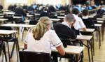 ZNP apeluje o przesunięcie wprowadzenia czwartego przedmiotu na egzaminie ósmoklasisty