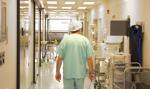 Szpitalom nie opłaca się zgłaszać dawców serca