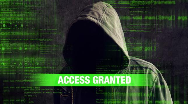 Powstanie specjalna komórka w policji zwalczająca cyberprzestępczość