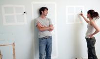 MdM: limity cen mieszkań w IV kw. 2014 r.