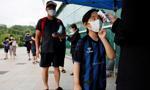 Korea Południowa z najniższym współczynnikiem dzietności na świecie