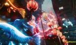 """""""Cyberpunk 2077"""" z nową aktualizacją. Akcje CD Projektu nadal tanieją"""