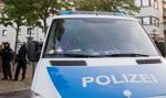 Niemcy: przeszukania w związku z wielomiliardową aferą finansową