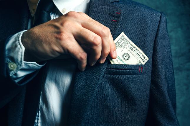 Konta oszczędnościowe w Alior Banku