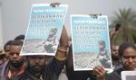Papuasi domagają się niepodległości. Tworzą rząd na uchodźstwie