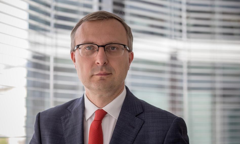 Borys: Polski rynek funduszy Venture Capital przeżywa bezprecedensowy rozwój