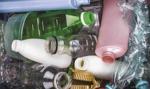 Kaucje za puszki, szkło i plastik