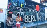 Niemiecki Trybunał Konstytucyjny: prawo określające maksymalne czynsze w Berlinie jest nieważne