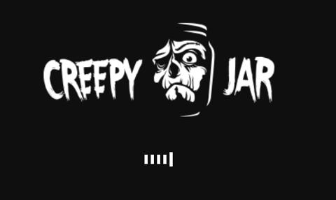 Akcjonariusze Creepy Jar zdecydują o przeniesieniu na rynek główny GPW