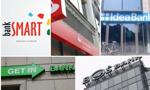 Ranking lokat Bankier.pl 12M – luty 2016