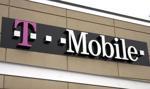 USA: T-Mobile musi zapłacić 48 mln USD kary