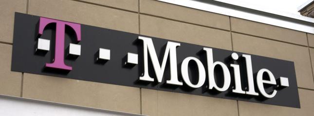 T-Mobile zapłaci w Stanach Zjednoczonych 48 mln dolarów kary