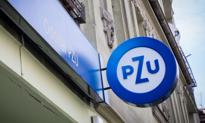 Zarząd PZU za przeznaczeniem na dywidendę za '16 1,40 zł na akcję