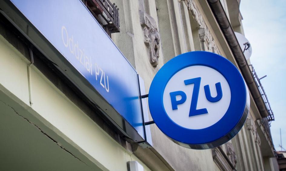 ZWZ PZU zdecydowało o wypłacie 3,5 zł dywidendy na akcję