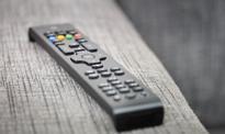 Fiskus ściąga abonament RTV. 27 tysięcy nowych spraw