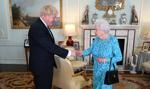 Brytyjski parlament zbierze się 17 grudnia, mowa tronowa być może 19 grudnia