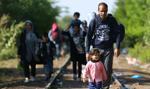 Węgry chcą rozmawiać o uchodźcach z Serbią, ale nie z Chorwacją