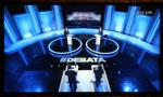 KRRiT: Polsat News i TVP najbardziej bezstronne w kampanii prezydenckiej