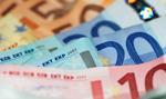 Pół roku walutowej flauty. Kurs euro stoi w miejscu