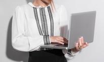 Dress code w pracy? Polacy są na tak