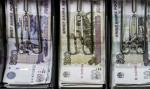 Rosja: na giełdzie kurs dolara przekroczył 81 rubli