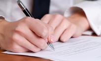 Co piąta umowa cywilnoprawna zawarta z naruszeniem prawa