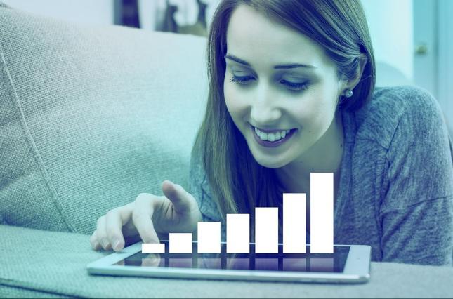 Ocena punktowa BIK. Jak wygląda scoring kredytowy?