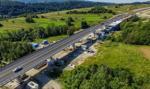 Jest umowa na estakadę na zakopiance. 8 km za 42 mln zł