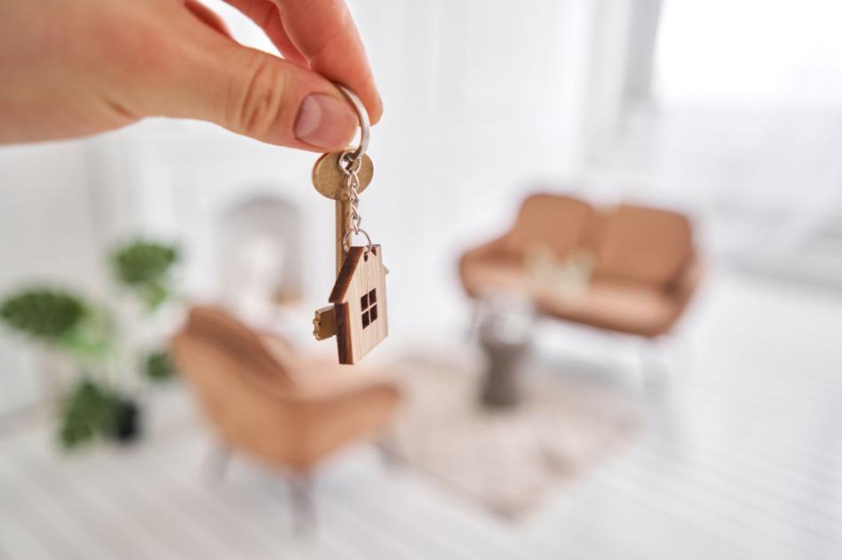 Kredyt hipoteczny a umowa na czas określony – na jakich zasadach?