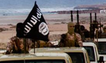 USA potwierdziły zabicie przywódcy Państwa Islamskiego w Libii
