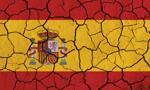 Hiszpańska porażka za setki milionów euro