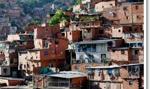 Kolejny alarm przed bankructwem Wenezueli