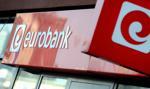 5,6 mln zł dla poszkodowanych pracowników Euro Banku
