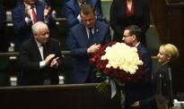 Czego zabrakło w expose premiera Morawieckiego?