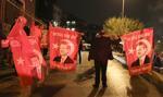 Turcja: opozycja wnioskuje o unieważnienie referendum konstytucyjnego