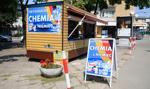 PE poparł przepisy zakazujące sprzedaży produktów podwójnej jakości