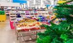 Co pracownicy Biedronki, Lidla, Kauflandu i Carrefoura dostaną na święta? Sprawdziliśmy